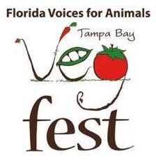 Tampa Bay Veg Fest