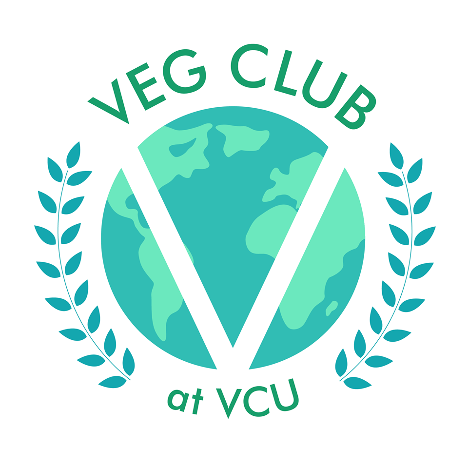 Veg Club at VCU