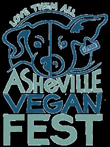Asheville Vegan Fest