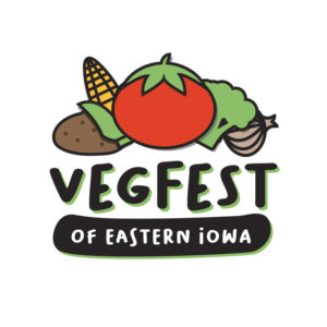 VegFest of Eastern Iowa