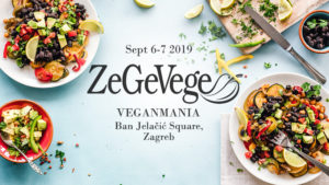 ZeGeVege 2019